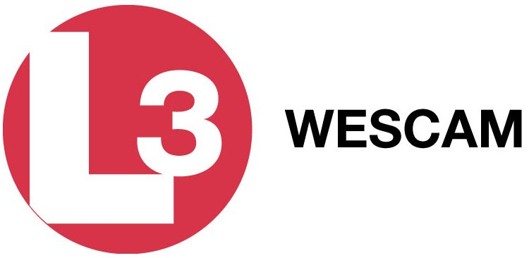 L3 WESCAM Opens Authorized Service Center in Madrid, Spain