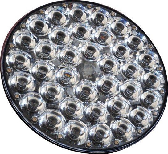 PAR 64 LED Sealed Beam Replacement Lamp