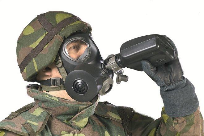 m95 maske 3m