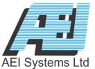 AEI Systems
