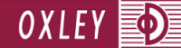 Oxley Developments Company Limited
