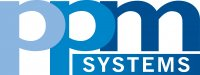 PPM Systems
