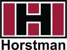 Horstman Defence Systems Limited