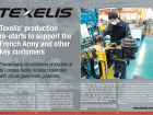 Texelis Article formatted by our team into an attractive document.