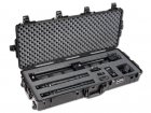 PELI Products Unveils the PELI™ Air 1745 Long Case - the First PELI Air Case wit