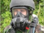General Service Respirator - MRPS