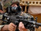 Military Sight Surveillance and Equipment Solutions
