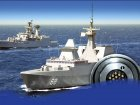 Defence Cable Systems