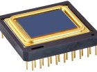 Military Infrared Imaging Sensors - Pico384E