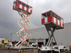 Rapid Deployable ATC Towers