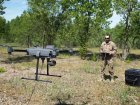 Aliter Technologies-VIMA – Virtual Mast for Tactical Deployment