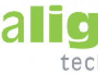 Trigalight® Technology