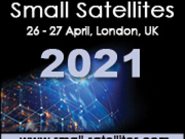 Small Satellites 2021