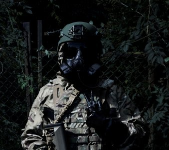 Avon Protection to showcase integrated protection solutions at DSEI