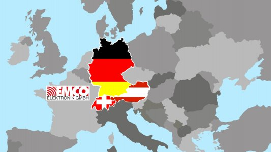 Expansion for ViaLite's Distribution Network as Austria and Switzerland Join the Fold