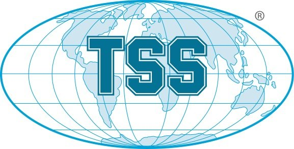 TSS to join SKYDEX in showcasing Life-Saving Blast Mitigation Solutions and Present at International Armoured Vehicles 2021 Virtual Conference