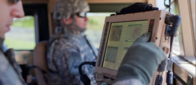 ARMY VEHICLE MODERNIZATION: MOUNTED MISSION COMMAND AND ONBOARD POWER