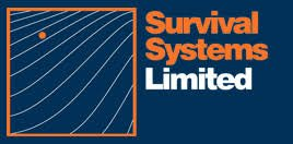 Survival Systems