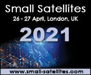 Small Satellites 2021