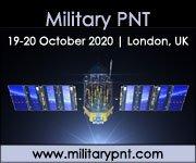 Military PNT