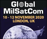 22nd Annual Global MilSatCom