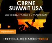 CBRNe Summit USA
