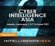 Cyber Intelligence Asia