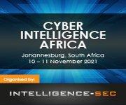 Cyber Intelligence Africa