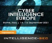 Cyber Intelligence Europe