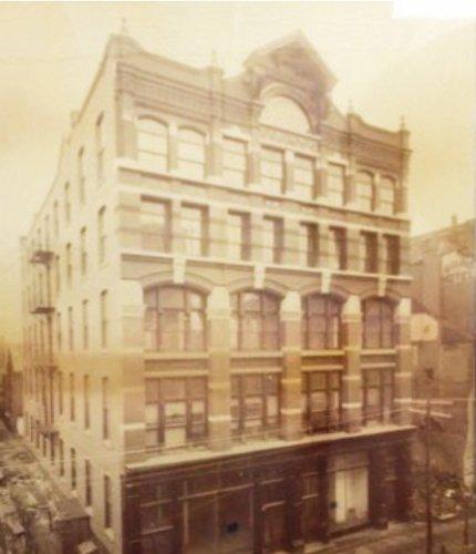 Philadelphia-Based PEI-Genesis Celebrates 70th Anniversary