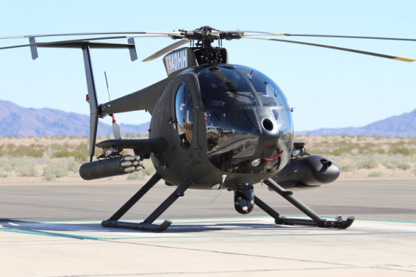 L-3 WESCAM Successfully Completes 30-Day Flight Demonstrations of  Newly Launched MX™ Designator Systems