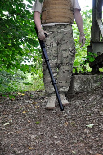 Guartel are proud to announce the release of a new Metal Detecting product GRIPE