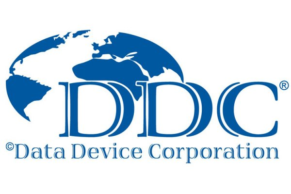 DDC Expands Transformer Solutions and Capabilities with the Acquisition of North Hills™ Signal Processing Corp.