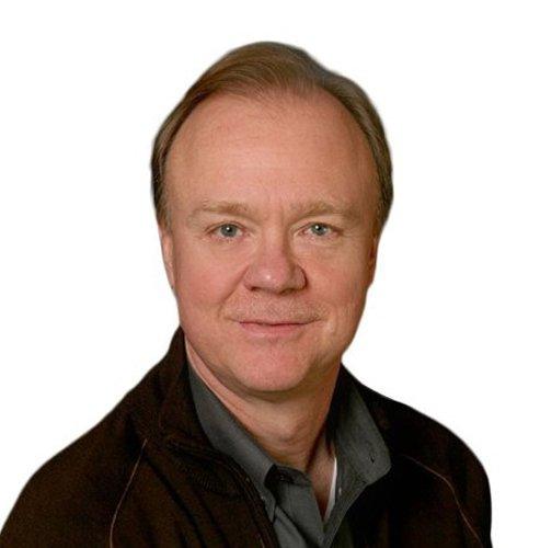 PEI-GENESIS NAMES KRIS HAGGSTROM SENIOR DIRECTOR OF E-COMMERCE AND EMS