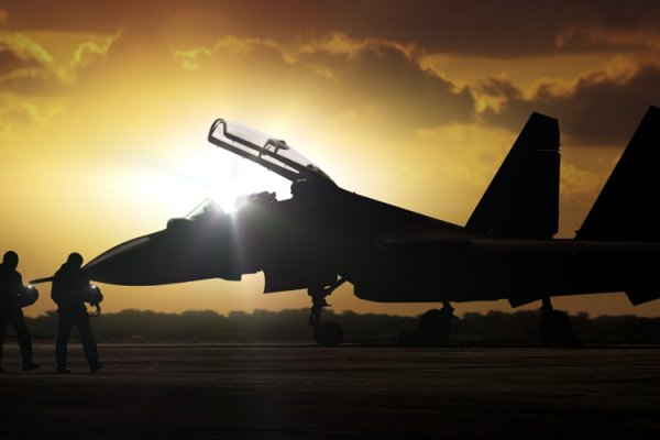 GPS over Fiber Improves Timing Performance for US Defense Contractor