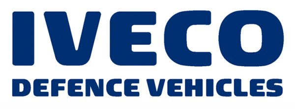 Iveco Defence Vehicles awarded contract to deliver a new generation of medium multirole protected vehicles to Dutch Armed Forces