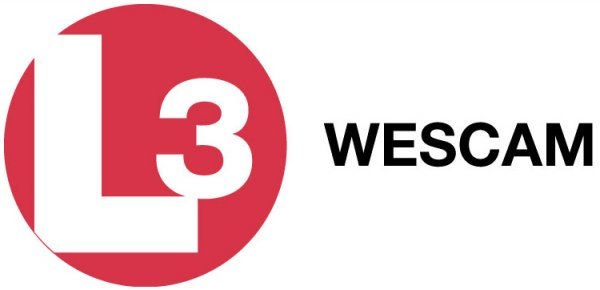 L3 WESCAM Meets Canada's Ongoing Demand for Electro-Optical and Infrared Sensor Solutions