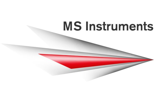 MS Instruments to exhibit at Security and Policing 2018