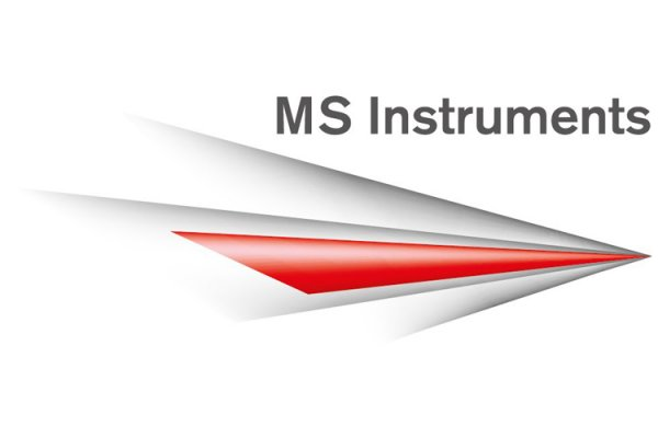 MS Instruments to exhibit at Security and Policing 2019