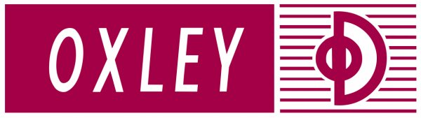 Visit Oxley at the AP&M Show