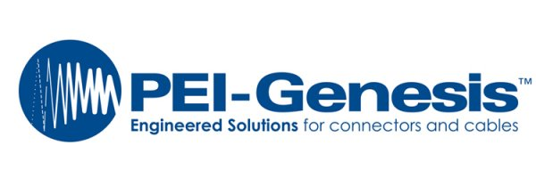 PEI-Genesis expands into Israel's fast-moving high tech sector: