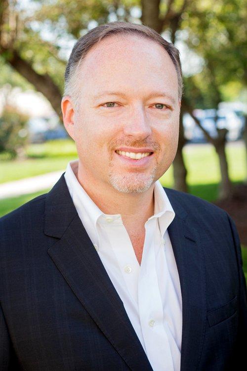 Pei-Genesis promotes Peter Austin to Senior Vice President