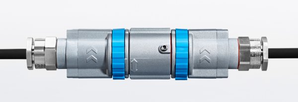 PEI-Genesis introduces the new trolex® falcon series connector