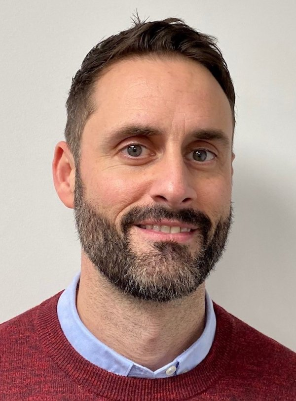 RAPTOR APPOINTS A NEW SALES MANAGER