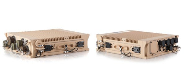 LEONARDO DRS RECEIVES $44 MILLION COMBAT COMPUTING SYSTEMS CONTRACT