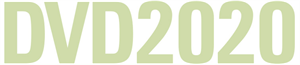 DVD 2020