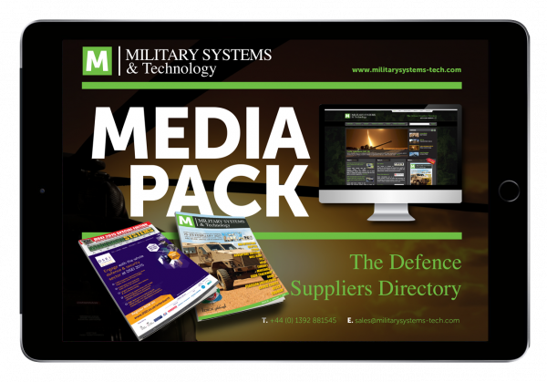 View our media pack