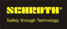 SCHROTH Safety Products GmbH Logo