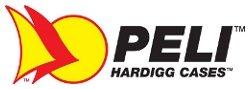 Peli-Hardigg™