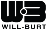 Will-Burt Company